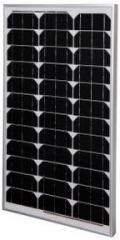 Beaut® Solar 65
