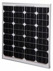 Beaut® Solar 75