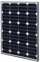 Beaut® Solar 60
