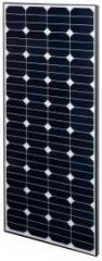 Beaut® Solar 110 110