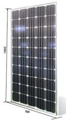 HT50-156M-4BB-215-225 215~225