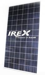 IREX POLY 225-260W 225~260