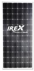 IREX MONO 175-205W 175~205