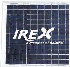 IREX POLY 30W 30