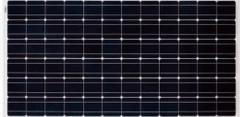 ES5(L)-72-205-210/SI