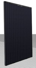 SE235-265M-33/D Black