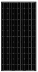 AS-5M Black 185-210 185~210