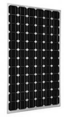"""Mono 6"""" 72 cells 295W-315W 295~315"""
