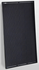GSAM6-260-275W