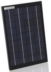 GSAP6-10W