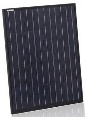 GSAP6-80/85W