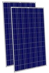 USP-P6-60 230~250