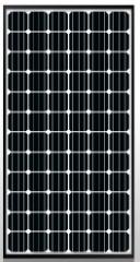 UL-310M-72 310
