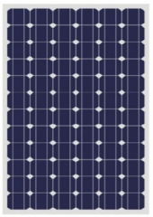 MAC-MSP150-180 150~180