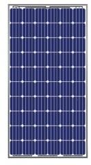 6S-60C-USP-(215-260)MW