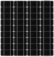 XSSP85-100M18 85~100