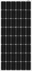 XSSP195-210M24-156 195~210