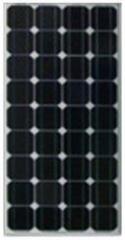 TES-085M-36 75~90