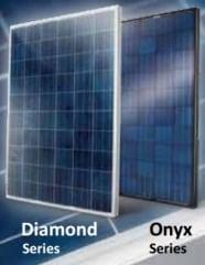 DIAMOND/ONXY 250-270