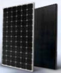 Smart Module M255-280 255~280