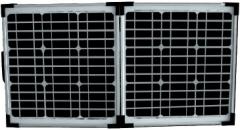 Mono Folding Panel