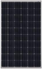 Conergy PE 275M-295M PERCIUM 275~295