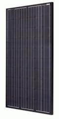 Conergy PE 245-265M Noir 245~265