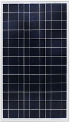 PN36-156P-50W 50