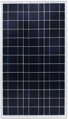 PN72-156P-290W 290