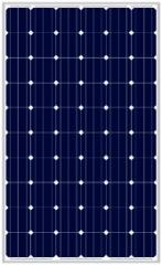 LN260M(250-270W Mono) 250~270