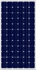 LN300M(300-325W Mono) 300~325