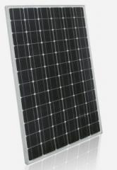 SY-200WM-210WM