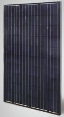 SR-M660 Black 250-275 250~370