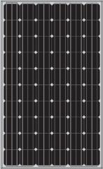 GSUN-6M-250-275W
