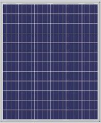 GSUN-6P-160-180W