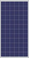 GSUN-6P-280-315W 280~315