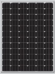 GSUN-6M-200-220W