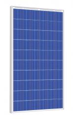 RSM60-6-250P-270P/4BB 250~270