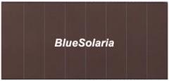 4V 50μA indoor Solar Panel 0.000175