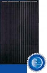 RSM60-6-250M-270M Black 250~270