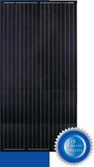 RSM72-6-300M-310M Black 300~310