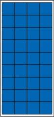 SYP130-155S-1 130~155