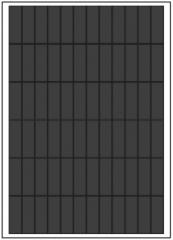 SYP80-100M-1 80~100