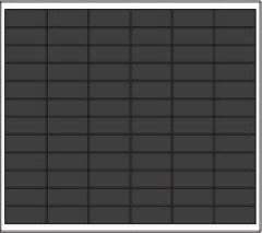 SYP105-115M 105~115