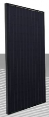 SL185-200-72M-B Black