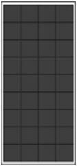 SYP130-155M-1 130~155
