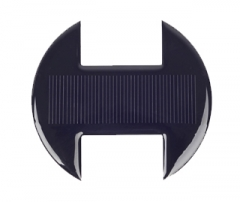 Customized Solar Panel, Mini Solar Panel,3V Solar Panel 0.24