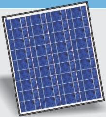 PVT-07xAE-C36 70~75