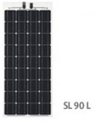 SL 90 L