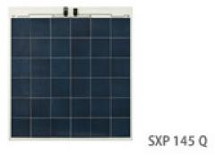 SXP 154 Q
